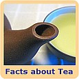 Facts About Teas