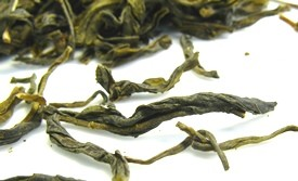 Ceylon Green Tea