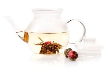 flowering-tea01