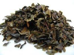 Hyson Tea 05