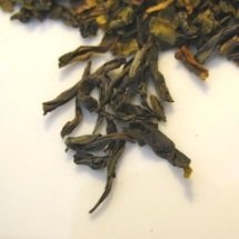 Hyson Tea 02