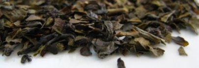 Hyson Tea 03