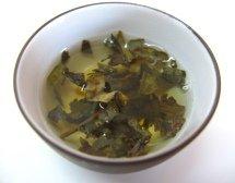 Hyson Tea 06