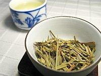 Lemongrass 03