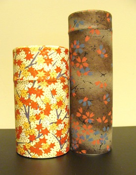 washi tins