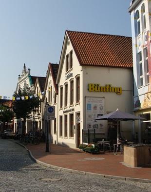 eastfrisian