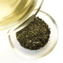 Sencha Tea 01