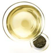 sencha-tea02