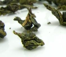 tie guan yin