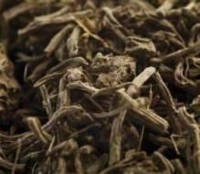 Valerian Tea 02