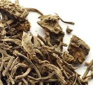 Valerian Tea 03