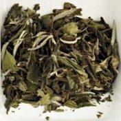 white tea 02