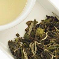 white tea 03