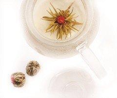 flowering-tea02