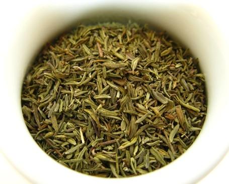 Thyme Tea - The Antiseptic Tea